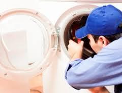 Washing Machine Repair Simi Valley