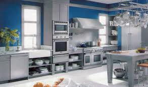 Appliances Service Simi Valley